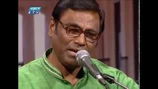 Video Ami jodi arab hotam।। Nazrul Sangeet ।। Yeakub Ali Khan।। আমি যদি আরব হতাম MP3, 3GP, MP4, WEBM, AVI, FLV Juli 2018