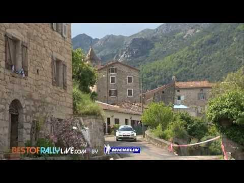 tour - Watch the highlights from the Tour de Corse which was won by Bryan Bouffier (Peugeot-Michelin). http://www.best-of-rallylive.com.