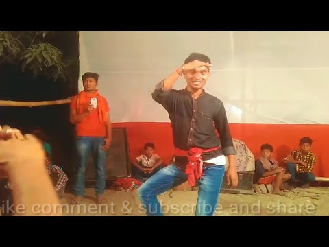 Video Bada Dukh Dina O Ramji || choreography on stage ||RAM LAKHAN ||stage dance|| download in MP3, 3GP, MP4, WEBM, AVI, FLV January 2017
