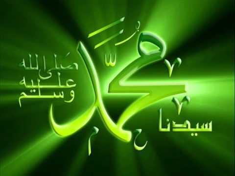 Abdurrahman Önül – Ravza Sözleri