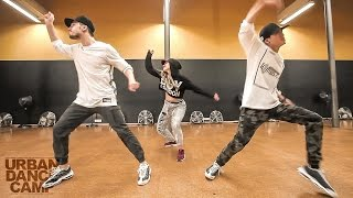 Nonton My Love   Justin Timberlake   Baiba Klints Choreography   310xt Films   Urban Dance Camp Film Subtitle Indonesia Streaming Movie Download