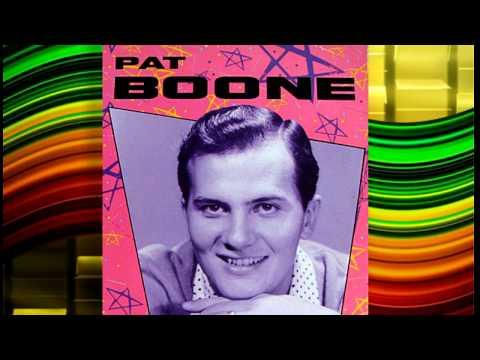 Tekst piosenki Pat Boone - All I Do Is Dream of You po polsku