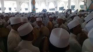 Video Khaul Maulid Al Khidmah 2017  PP Al Fitroh Kedinding Surabaya III MP3, 3GP, MP4, WEBM, AVI, FLV Agustus 2018