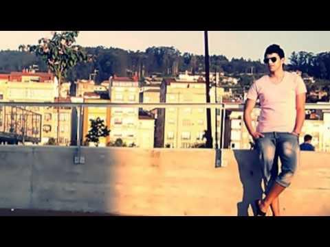 Mouaad ziiane Picture, HD' Prod (видео)