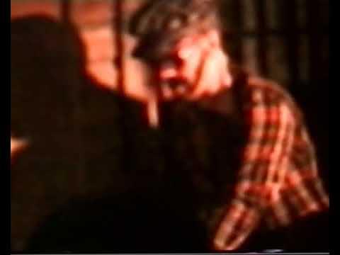 Bröderna Polttoöljy Julshow 1997