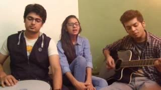 Video Khamoshiyan (Title Song) - Arijit Singh - FEAT. Aura, Sam Chandel & Rahul Sharma MP3, 3GP, MP4, WEBM, AVI, FLV Juli 2018