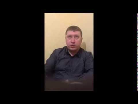 Запрешенное на РБК Интервью трейдера Игоря Мешкова ч.1 (правда о форекс).