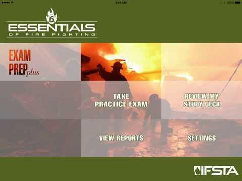 Video of Essentials 6th Exam Prep Plus