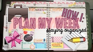 """You asked and here it is! Here's how I keep myself sane and on top of things with a crazy schedule! Show me your planners and ideas on IG/Twitter and tag me! xxLIKE and SUBSCRIBE and be BESTIES with meeehttp://www.youtube.com/subscription_center?add_user=naohms◢ MY LATEST VIDEOS:⦿ ABH Liquid Lipsticks review http://youtu.be/TZJcPnmVIy0⦿ Stationery Haul http://youtu.be/LfMhyORhy1A⦿ ermergerd! I made a vlogging channel! http://youtu.be/bdVG-D_025s◢ LET'S BE FRAANDS!⦿ My Vlog Channel: https://www.youtube.com/channel/UCv8Nkma9xOEbPyxJa7NYkyw⦿ Email (Business Only): love2primp@gmail.com⦿ Instagram: http://instagram.com/naohms⦿ Blog: UNDER CONSTRUCTION⦿ Twitter: http://twitter.com/naohms⦿ Facebook: http://facebook.com/love2primp⦿ Snapchat: ohsnapnaohms===================================◢ SOME OF MY PLANNER SUPPLIES: Planner: At a Glance Appointment Book http://bit.ly/1Bw4U6NRecollections Washi Tape http://bit.ly/1xdaWhRPost-It Super Sticky Full Adhesive http://bit.ly/1Bw5n90Sharpies http://bit.ly/1xdbeFuChalkboard Markers from TargetPaper and Binder Clips from DaisoStickers from Target===================================◢ WE LOVE COUPON CODES!Always GET CASH BACK when you shop online through Ebatess! http://bit.ly/1dV0eM6Some of my favorite websites to shop at!Dailylook: http://bit.ly/ZfvUJkEllie Activewear: http://bit.ly/1BiPHcd """"naomi20"""" = 20% offGlasses Shop: http://bit.ly/1BiPGoO """"YTBnaohms"""" = 20% offGroupon: http://gr.pn/1fb8GJtHautelook: http://bit.ly/18whUQMIdeeli: http://bit.ly/Om0vTvMakeup Geek: http://bit.ly/1m98HVwPMD: http://bit.ly/1BiPHJm """"naomi25"""" = 25% offSigma Makeup: http://bit.ly/1pCTugO """"SIGMASPRING"""" = 10% off March '15Shoemint: http://bit.ly/1lsuloZPearly whites and makeup to match? I got you!Shop Whitening Lightning: http://bit.ly/1yKYfctShop Gerard Cosmetics: http://bit.ly/1yKYioR⦿ NAOMI = 25% off everything sitewide⦿ LOVE2PRIMP20 = 2 pens for $20 (Zero White or Super Booster)⦿ L2PKIT = Dial a Smile kit for $59⦿ L2PCOMBO = Dial a Smile/Zero White pen """