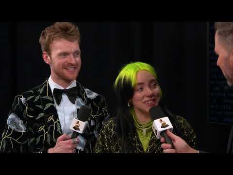 Video - Grammy Awards 2020: Οι μεγάλοι νικητές της βραδιάς!