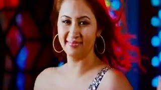 Gunde Jaari Gallanthayyinde - Trailer - Nitin Reddy, Nithya Menen, Isha Talwar, Jwala Gutta