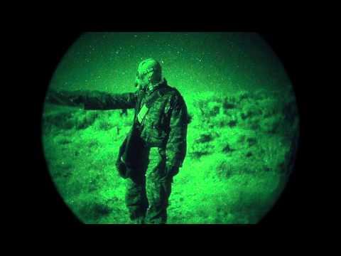 Area 51 Area 51 (Trailer)