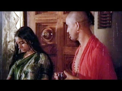 Sapthapadi Full Movie Part 11/12 - Somayajulu, Ramanamurthy, Sabitha, Girish, Ravi Kanth