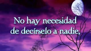 Evanescence - Anywhere (Subtitulada Al Español)
