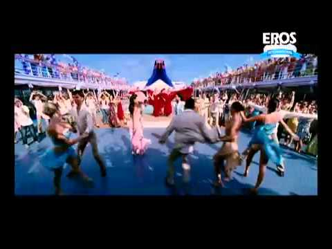 Video Jee Le song - U Me Aur Hum - YouTube.mp4 download in MP3, 3GP, MP4, WEBM, AVI, FLV January 2017