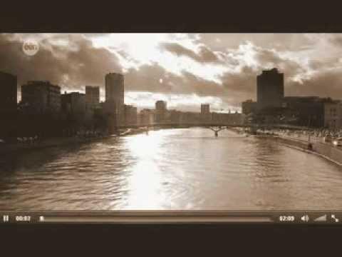 Hommage aux victimes de l'Attentat terroriste de Liège