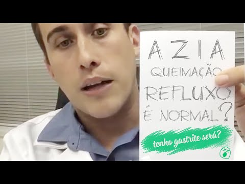 list-video