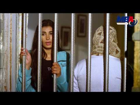 Episode 23 -  DOCTOِR  AMRAD NESA SERIES / مسلسل دكتور امراض نسا - الحلقة الثالثة والعشرون (видео)