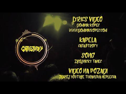 Youtube Video kBOoJj7LjEM