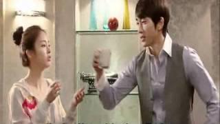 Video My Princess MV: Kasio (Taru)  마이 프린세스 뮤직 비디오(노래 - 카시오 타루) MP3, 3GP, MP4, WEBM, AVI, FLV Oktober 2018