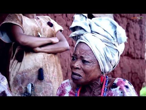 Aye Kooto 2 Latest Yoruba Movie 2018 Epic Drama Starring Ibrahim Chatta   Iya Gbokan