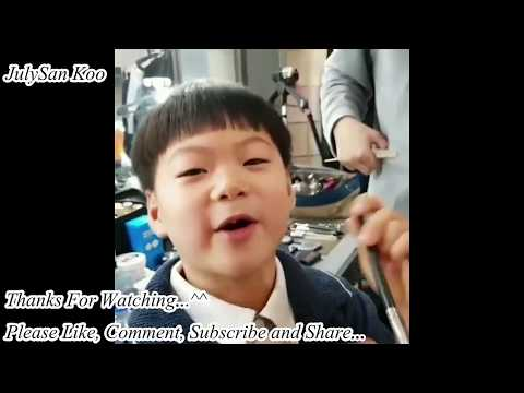 Song Triplets Manse in his own Lipstick Prince