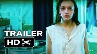 Nonton The Quiet Ones Official  Quiet No More  Trailer  3  2014    Jared Harris Horror Movie Hd Film Subtitle Indonesia Streaming Movie Download
