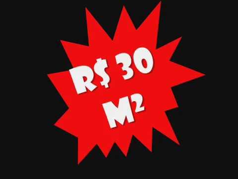 Andar - Centro - Belo Horizonte - R$  30,00