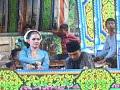 Download Lagu ANAPE BULE SULAINI KETOPRAK RUKUN KARYA Mp3 Free