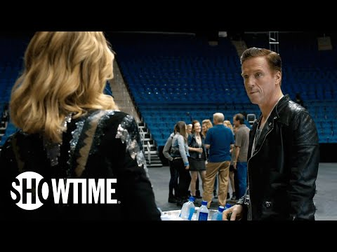 Billions 1.04 (Clip 'Ride the Lightning')