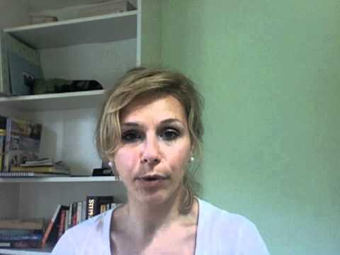 Jodi Piccoult