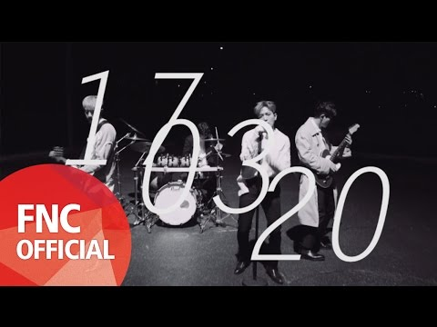 CNBLUE (씨엔블루) - 헷갈리게 (Between Us) BAND PERFORMANCE TRAILER