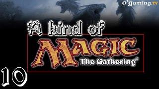 A Kind of Magic - S01E10