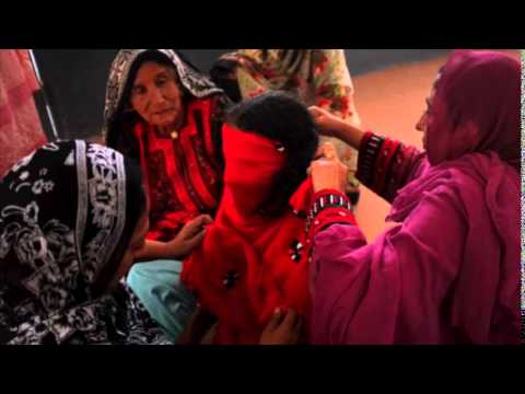 balochi - balochi wedding song with best cultural dance eVer.