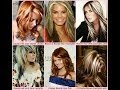 New Cute Blonde Hair Colors ( Blonde Hairstyles For 2015