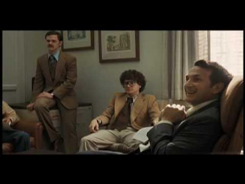 MILK (2008) - 'Is It Just Me Or Is He Cute?' Movie Clip