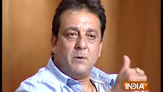 Video Sanjay Dutt in Aap Ki Adalat (Knockout Special) - India TV MP3, 3GP, MP4, WEBM, AVI, FLV Agustus 2018