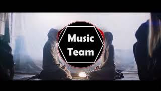 Video 【和訳】Alan Walker ft. Gavin James - Tired MP3, 3GP, MP4, WEBM, AVI, FLV Juli 2018
