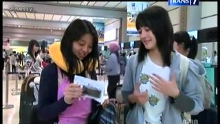 Nonton Jkt48 Missions Episode 1 Film Subtitle Indonesia Streaming Movie Download