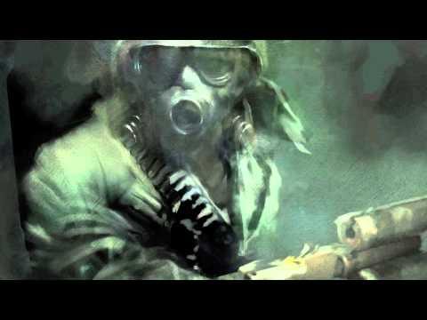 preview-Metro: Last Light \'Teaser\' Trailer (Game Zone)