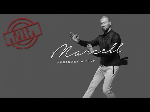 Marcell - Ordinary World (Lyric Video) Mp3