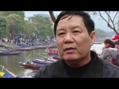 28-12 Hà Nội đẩy mạnh tuyên truyền và kiểm soát an toàn thực phẩm