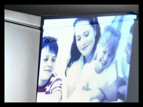 Uğur 57. Yıl / A++ Reklam Filmi