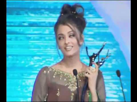 Video Aishwarya Rai wins Best Actress for Devdas 2003   YouTube download in MP3, 3GP, MP4, WEBM, AVI, FLV January 2017