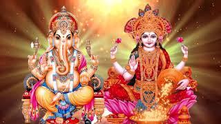 laxmi ganeshaya mantra   ॐ श्री लक्ष्मी गणेशा मंत्र   धनवान बनाये ,अवश्य  सुने