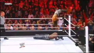 Visit - http://chatbook.in/Free WWE Live Streaming WWE Extreme Rules 5/1/11 John Cena vs John Morrision vs Miz - Triple Threat Steel Cage Match In Extreme Rules 2011