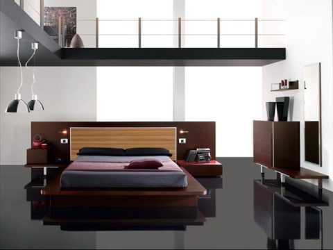 Modelos camas matrimoniales videos videos relacionados for Modelos de dormitorios matrimoniales