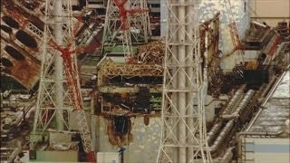 Video Inside Fukushima: Beyond the 'No Go' Zone MP3, 3GP, MP4, WEBM, AVI, FLV Desember 2018