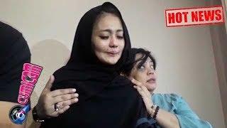 Video Hot News! Tangis Istri Herman Kisahkan Suami Hilang Hingga Tiada - Cumicam 23 Desember 2018 MP3, 3GP, MP4, WEBM, AVI, FLV Januari 2019