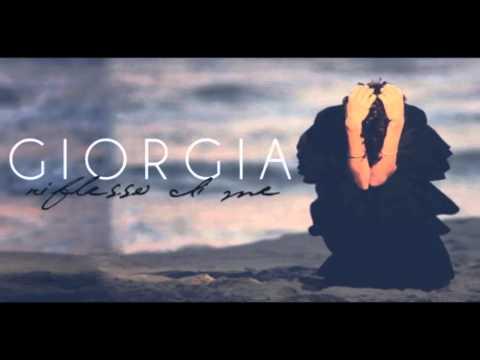 , title : 'Giorgia - Riflesso Di Me'